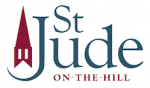 st jude on the hill