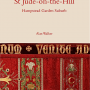 The Centenary Book of St Jude-on-the-Hill