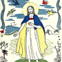 Easter Blessings from St Jude's
